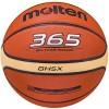 Мячи для баскетбола